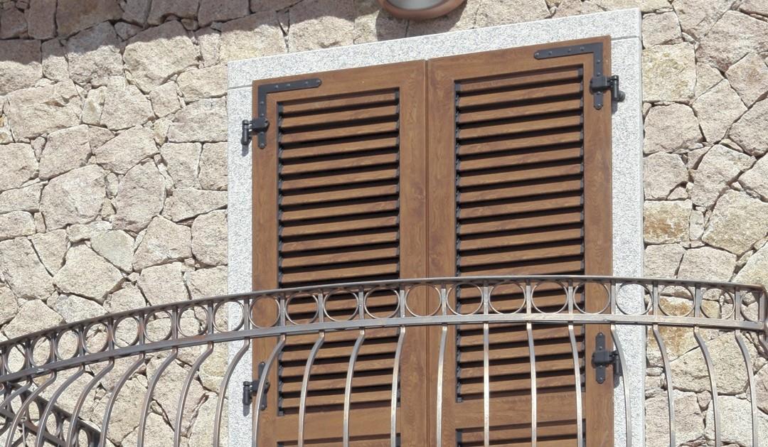 Riqualificazione energetica in condominio: cessione del credito
