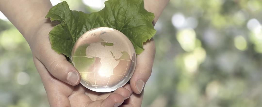 Direttiva 2012/27/UE per l'attuazione degli obiettivi di efficienza energetica