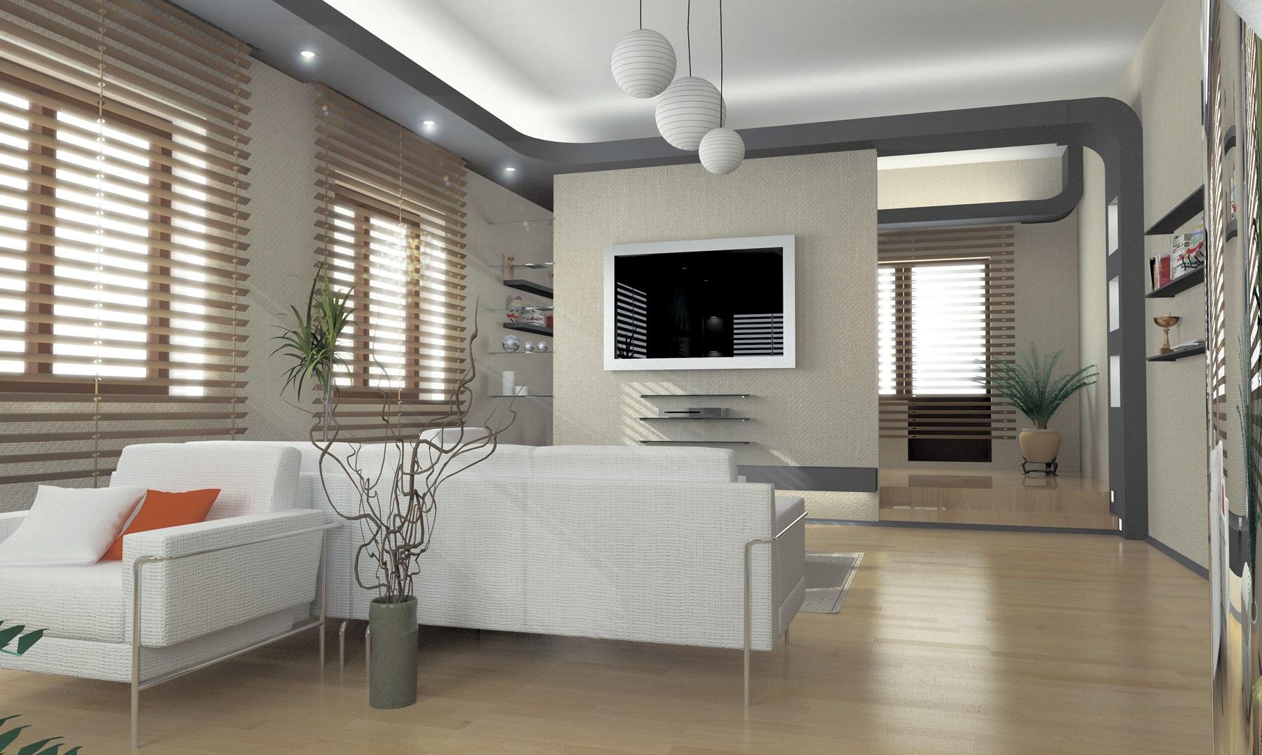 Serramenti e finestre in pvc la scelta giusta ideal sistem serramenti in pvc - Serramenti e finestre ...