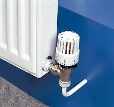 Slitta il termine per adeguare gli impianti condominiali caloriferi