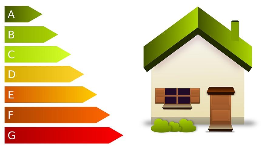 Il Rapporto Enea sul risparmio energetico e l'uso degli incentivi
